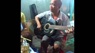 Phim Dai Loan | Nhạc chế trong tù Full 2014 Tùng Chùa Lê Thanh | Nhac che trong tu Full 2014 Tung Chua Le Thanh