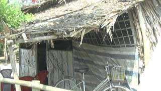 Gương nghèo vượt khó   trường THPT Cây Dương Phụng Hiệp Hậu Giang