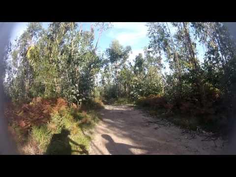 1º XCR Serra de Canelas- Vila Nova de Gaia