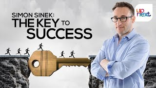 Newest 2018 simon sinek* - the key to ...
