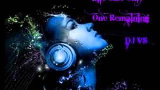 bang toyib remix by dj VS
