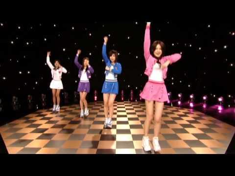 Hinoi Team - Sing Na Na Na【HD】