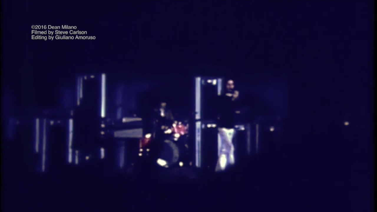 The Doors Live at The Chicago Coliseum 1968 (synchronized) & The Doors Live at The Chicago Coliseum 1968 (synchronized) - YouTube
