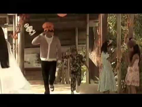 Minsan Lang Kita Iibigin - Full Episode 2