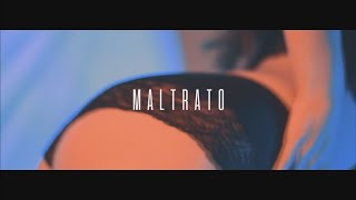 MALTRATO (TRAILER) - Talú X Axder X Daniel Santander