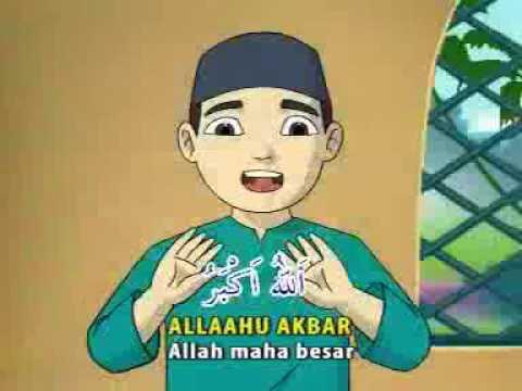 Sering Dilakukan Muslim Ketika Sholat Subuh Membaca Qul Hu,  Ternyata ini Keutamaan Fajar & Subuh.