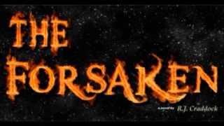 The Forsaken Reel