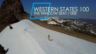 Western States 100 | The Window Seat 008
