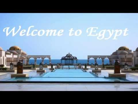 Apartment for sale. $ 120 000. Elite area of the Red Sea - Sahl Hasheesh. Egypt.