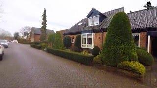 House for sale Velduil 4 Bunschoten-Spakenburg - ERA Snel Makelaardij - Video by Boykeys