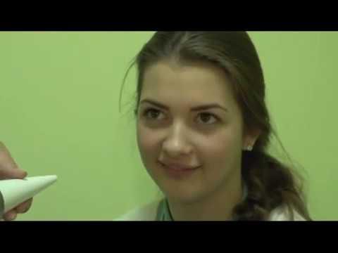 Медицинский центр Здоровое поколение в Днепре