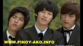 Video new tagalog dubbed My Princess Tagalog Dubbed Episode 23 New Tagalog Dubbed 50 download MP3, 3GP, MP4, WEBM, AVI, FLV Maret 2018