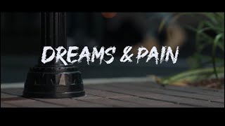 Watch Dreams Pain video