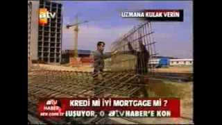 ATV - Ana Haber - Haluk Sur - 31.08.2005
