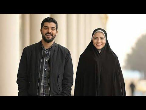 Alireza Ghorbani - Leyla   Pedar Baba Dizi Müziği [Farsça Şarkı]