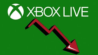 Microsoft Reverses Xbox Lİve Gold Price Increase & Removes Paywall For Free to Play Games
