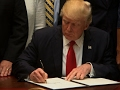 Trump aims to limit federal role in education