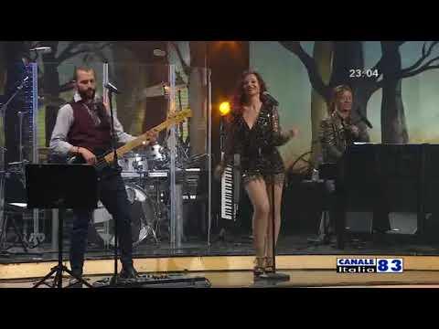 Ginevra - Omar Lambertini Band