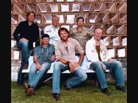 Diamond Rio- In A Week or Two