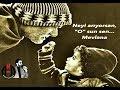Osman Değirmenci - Gülüşün Bana Güneş Olsun - YouTube
