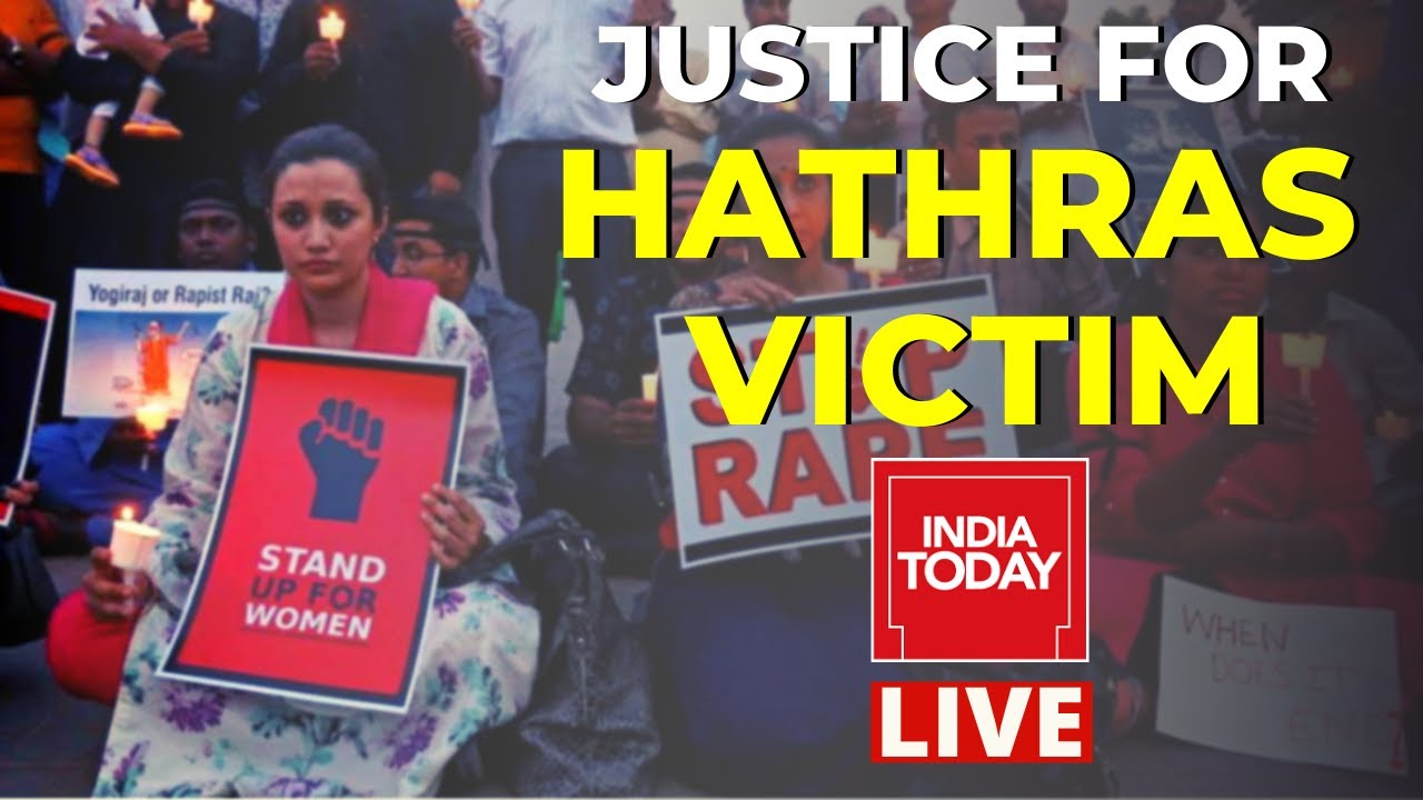 Download India Today Live TV| Sushant Singh Death Case | Hathras Gangrape Case| India-China Standoff Updates