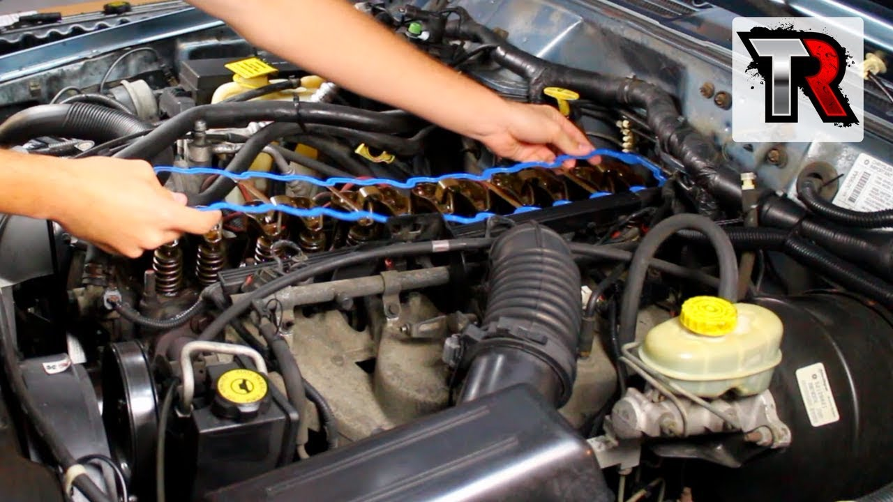 small resolution of automotive electrical wiring system
