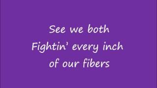 Justin Bieber ft Tyga - Stuck in the Moment REMIX Lyrics
