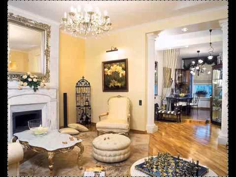 Desain interior rumah minimalis type 40 Desain Rumah interior minimalis & Desain interior rumah minimalis type 40 Desain Rumah interior ...