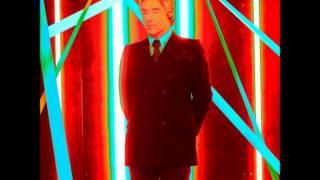 Paul Weller That Dangerous Age.wmv