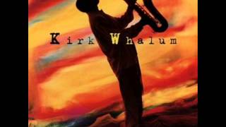 Kirk Whalum - Strenght in you