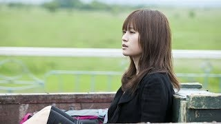 前田敦子主演 ローマ国際映画祭2冠「Seventh Code」あらすじとインタビュー