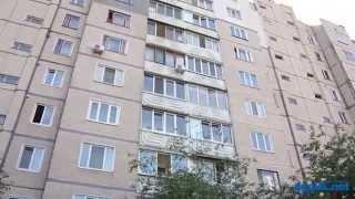 Архитектора Вербицкого, 4А Киев видео обзор