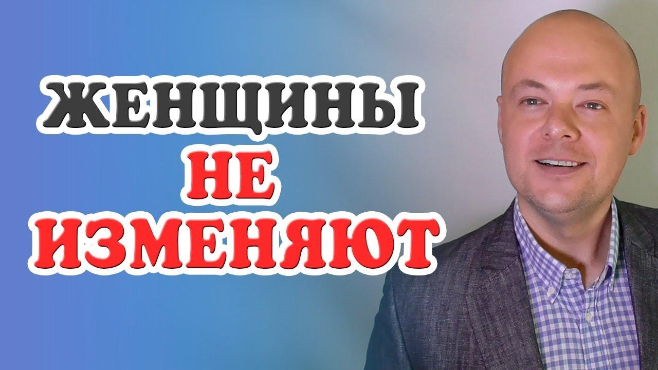 Женский кунтлингус нлайн