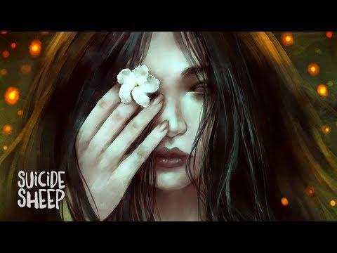 RL Grime - I Wanna Know (feat. Daya)