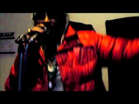 Blind Eye Rehersal (Out Riddim) feat. Di Version Band 2011.wmv