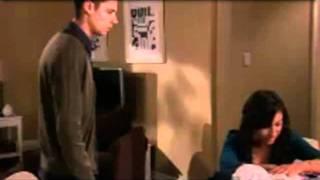 new secret life of an american teen season 3 episode 26 full