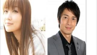 グラビアアイドルサトエリこと佐藤江梨子が、「今夜くらべてみました!...