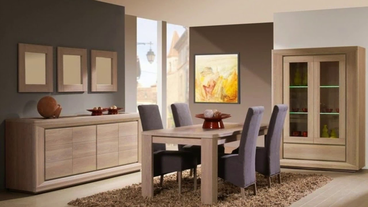 meubles de cuisine conforama soldes youtube. Black Bedroom Furniture Sets. Home Design Ideas