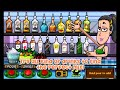 bartender perfect mix trailer