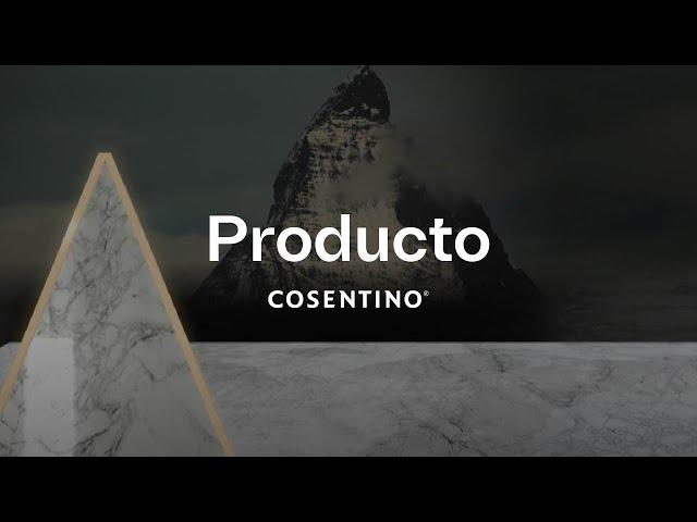 New Dekton® Stonika Series | Cosentino