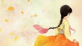 [Cover] Sonnet Son (손승연) - Sol…