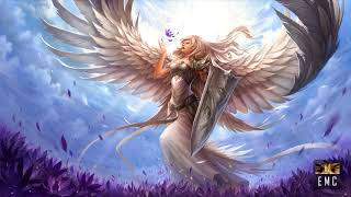 Ivan Torrent Iron Angels feat. Merethe Soltvedt Epic Beautiful Uplifting Vocal Orchestral.mp3