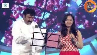 Balaya babu kolaveri song best ever mashup all must watch