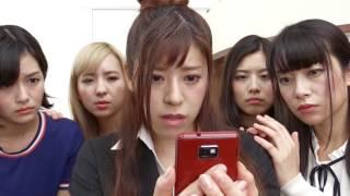 忍者特捜ジャスティーウィンド 第6話-予告 「転送!異空間の戦い」 忍者...