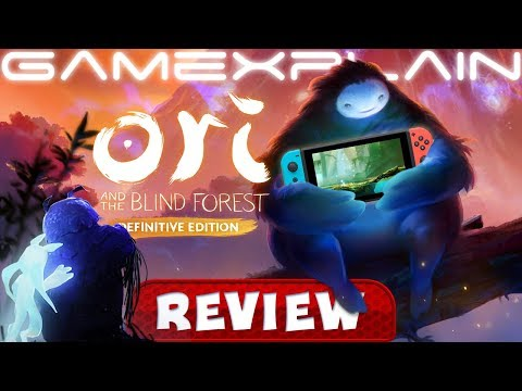ori-and-the-blind-forest-definitive-edition-review-(nintendo-switch)-thinking-outside-the-(x)box