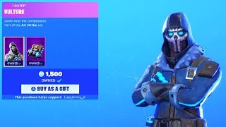 FORTNITE ITEM SHOP *NEW* SKINS IN FORTNITE! August 31st (FORTNITE BATTLE ROYALE)