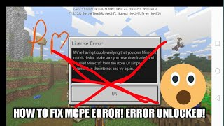 License Error Video in MP4,HD MP4,FULL HD Mp4 Format