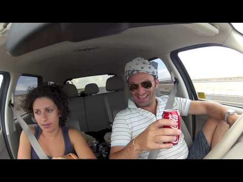Trailer do filme Viaggi di nozze