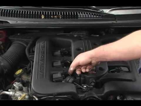 Lovely Check Engine Light U0026 Misfire Diagnosis   AutoZone Car Care