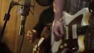 """Matthew Heller - """"Tragedy Town"""" A BlankTV World Premiere!"""